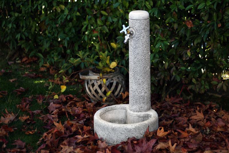 arredo-giardino-ambienti-giardino