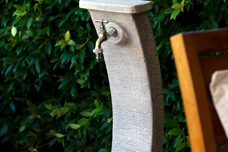 fontane-cemento-anticato