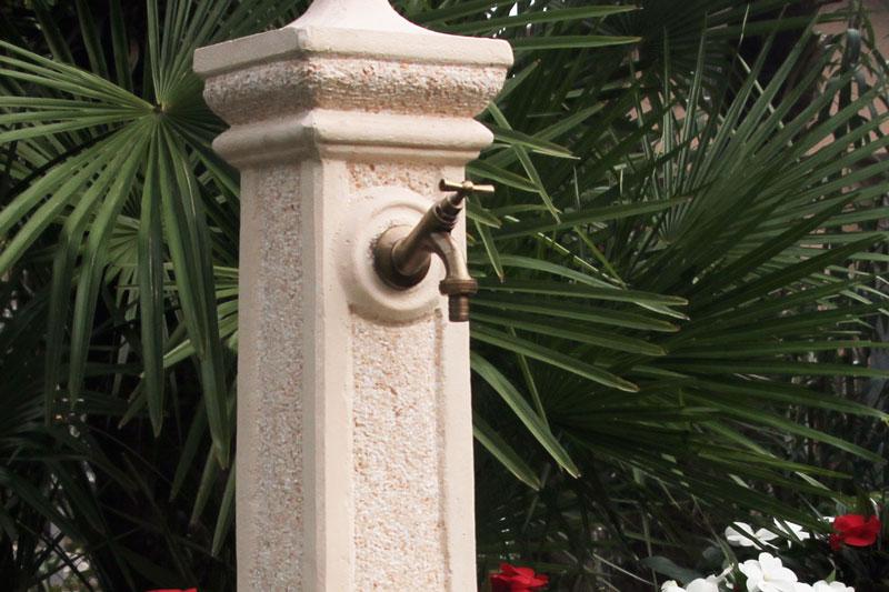 fontane-cemento-bocciardato