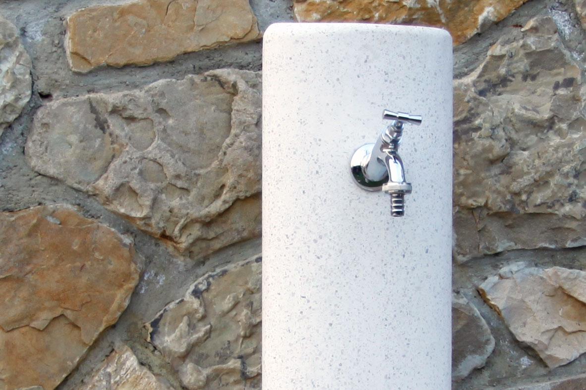 fontane-cemento-levigato