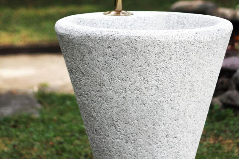 fontane-cemento-sabbiato