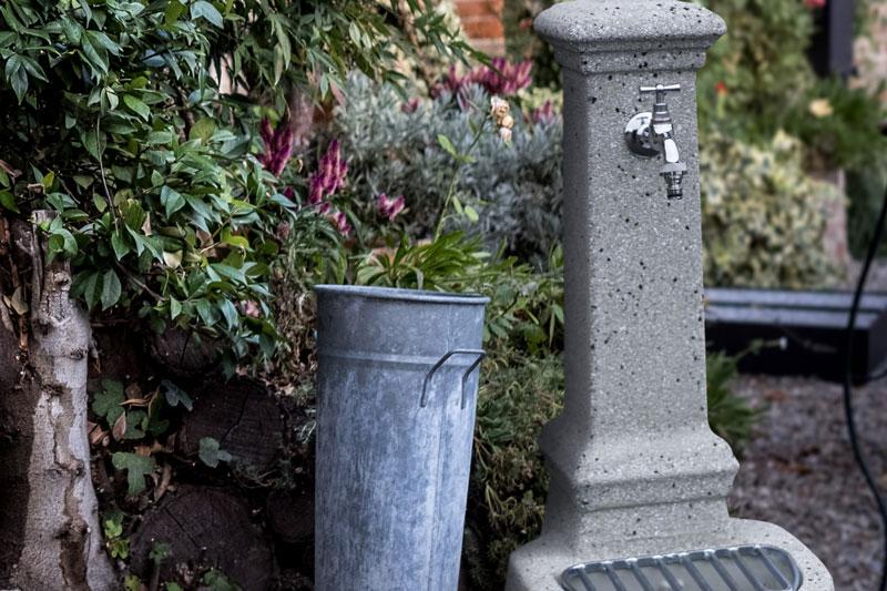fontane-cemento-sassolavato